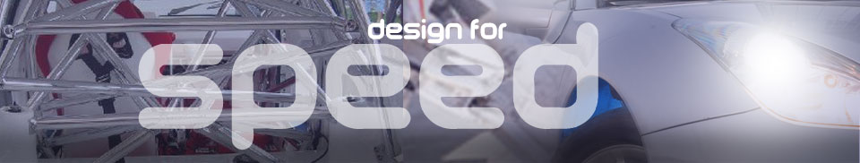 design-for-speed