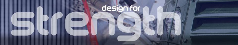 design-for-strength