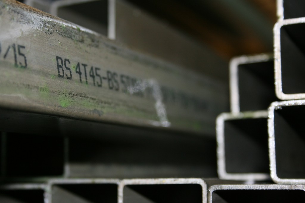 Bs4 T45 5T100 Rectangle