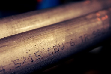 1-7734-Chromium-Molybdenum-Vanadium-Structural-Steel-Tube