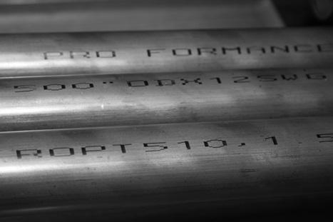 ROPT510-tube-Stencil