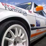motorsport-proformance