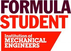 formula student sponsors