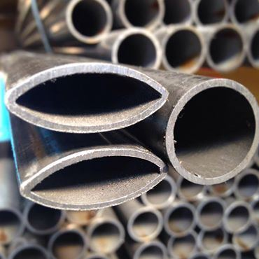bs4t45_oval_tube_bicycle_aerospace_motorsport_steel_proformancemetals