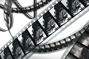 Cinema Film Proformance Metals