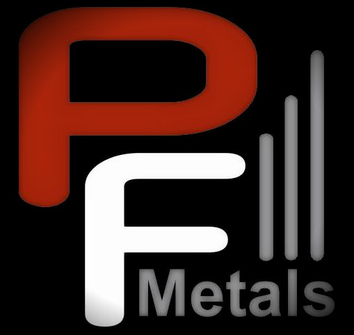 ProFormance Metals