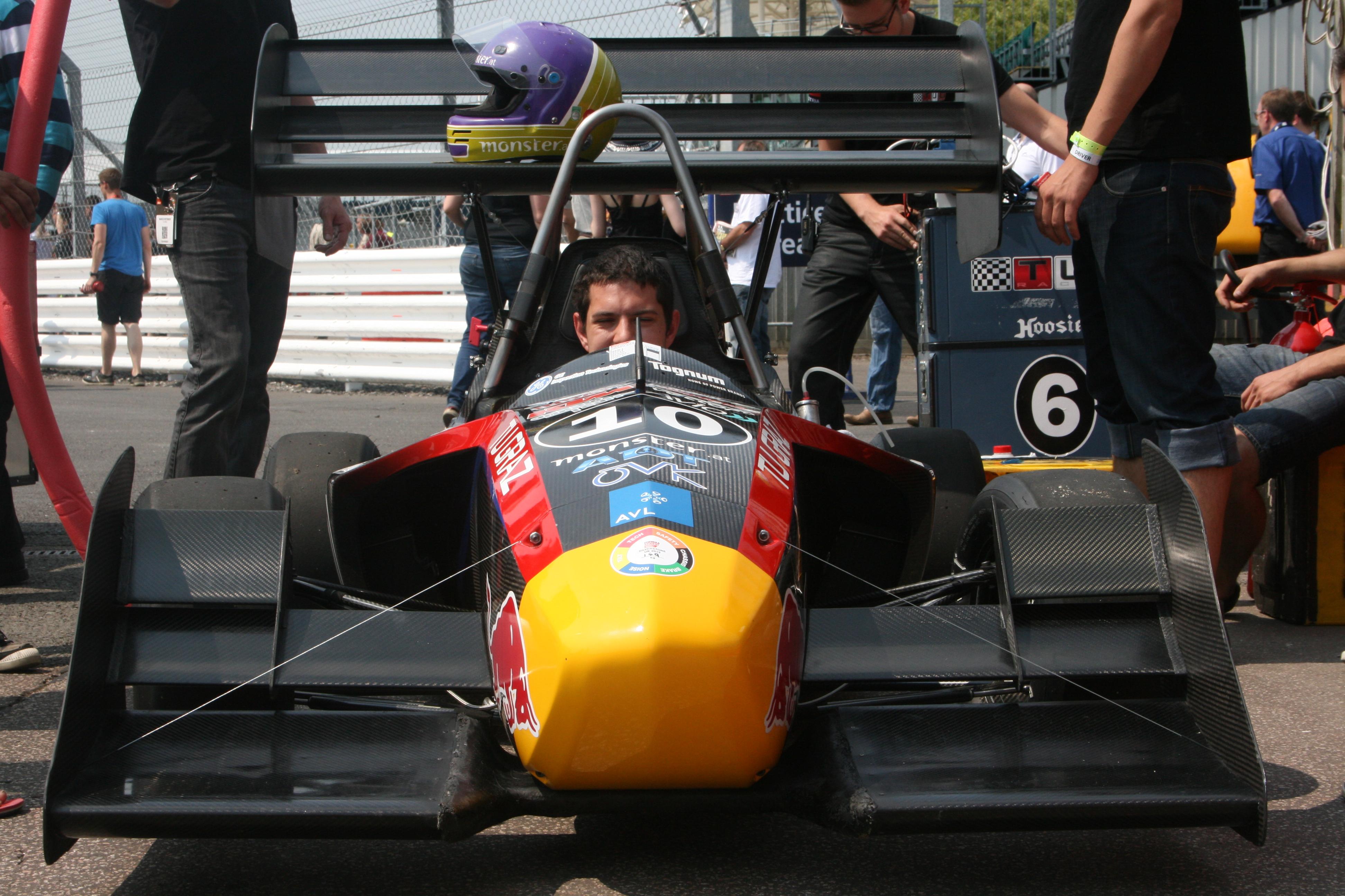 Formulastudent_proformance12