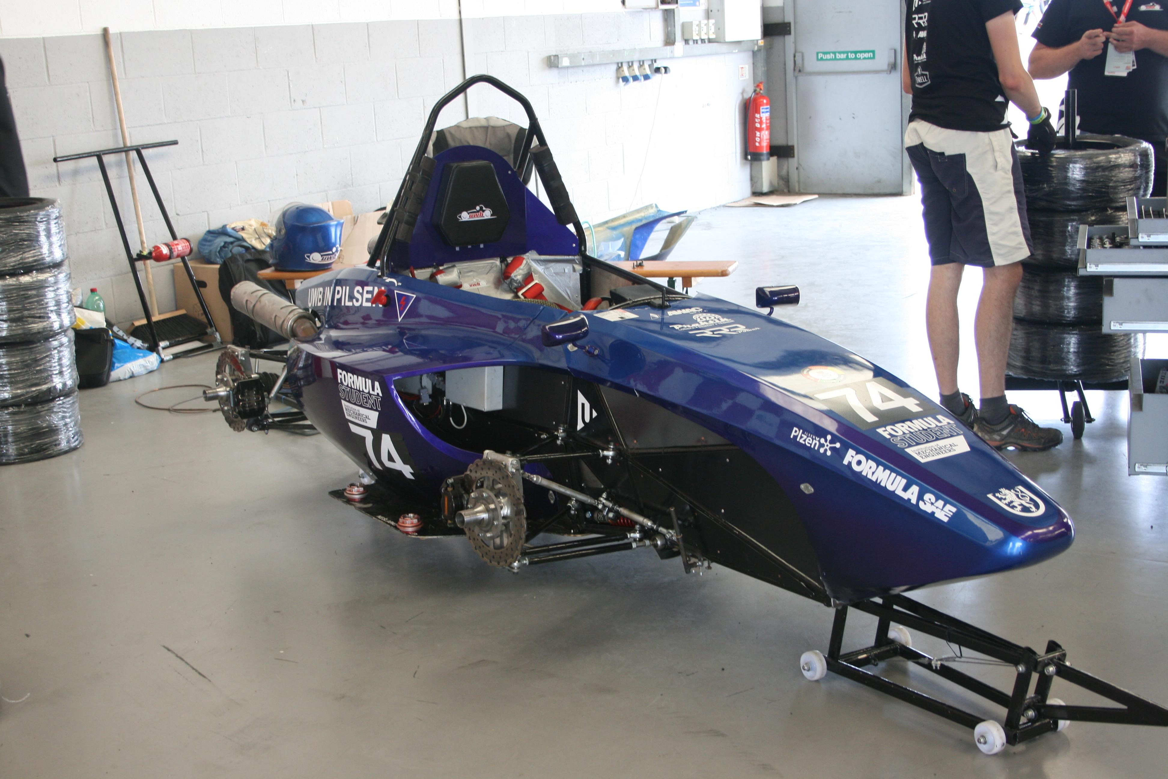 Formulastudent_proformance20